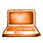 Webdesign kompatibel mit den meistgenutzten Browsern