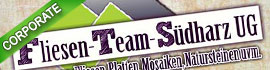 Referenzprojekt: Fliesen-Team-Suedharz