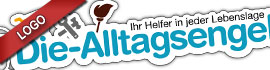 Referenzprojekt: Die Alltagsengel - Helfer in jeder Lebenslage - Teisendorf
