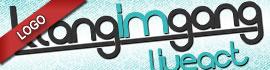 Referenzprojekt: Klang im Gang - Dj Live Projekt